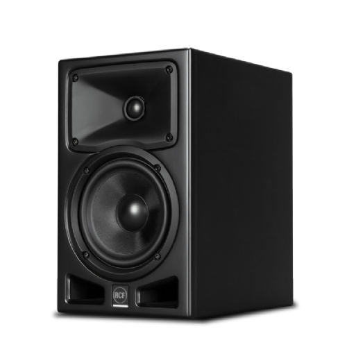 AYRA PRO6 PROFESSIONAL ACTIVE TWO-WAY STUDIO MONITOR